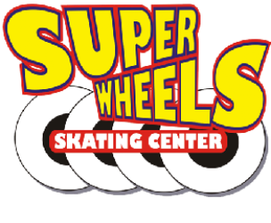 Super Wheels Miami