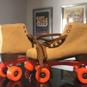 potatoe skin roller skates in miami