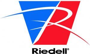 Riedell_logo_Vert1
