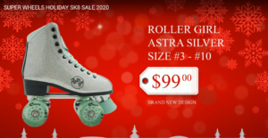 Buy Roller Skate Today - Find out More at superwheelsmiami.com