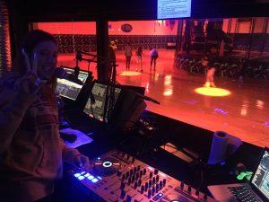 DJ KRAMER MIAMI