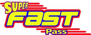 Super Fast Pass